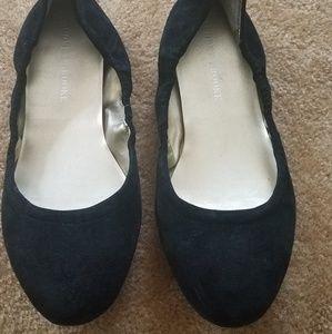 Audrey Brooke Ballet Flats